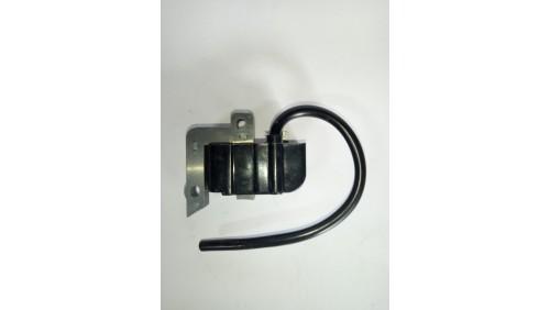 Запалювання для мотокоси ECHO GT22